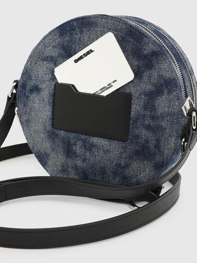 Diesel - OPHITE,  - Crossbody Bags - Image 5
