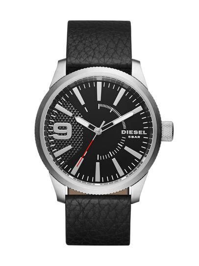 Diesel - DZ1766, Black - Timeframes - Image 1