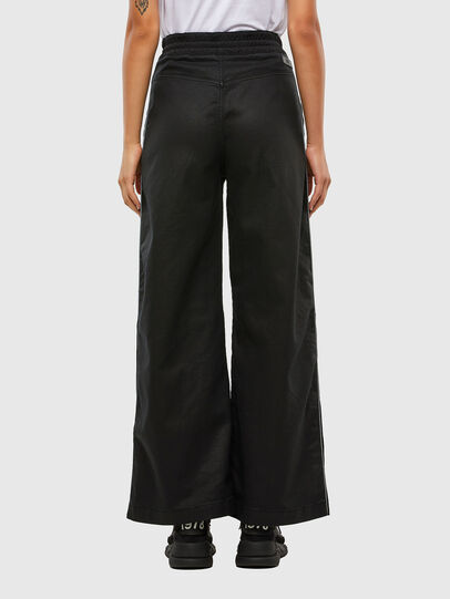 Diesel - D-Jaye JoggJeans® 069PF, Black/Dark grey - Jeans - Image 2