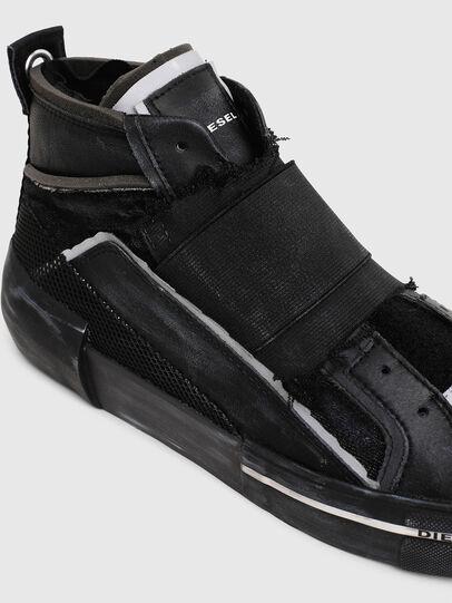 Diesel - S-DESE DEC,  - Sneakers - Image 4
