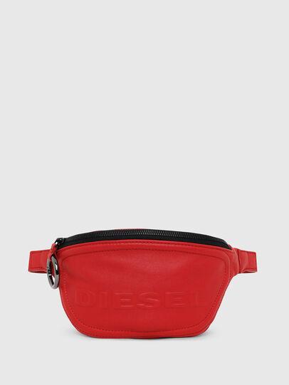 Diesel - ADRIA,  - Belt bags - Image 1