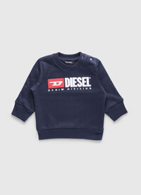 SCREWDIVISIONB, Navy Blue
