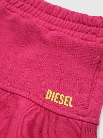 Diesel - GEEPB, Pink - Skirts - Image 3