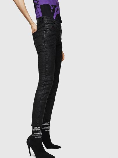 Diesel - Krailey JoggJeans 084AG,  - Jeans - Image 5