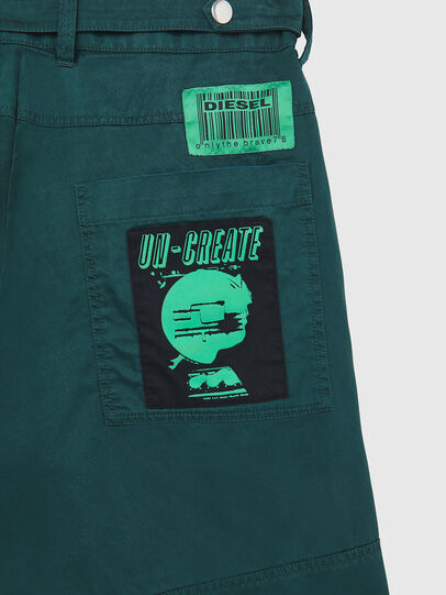 Diesel - P-DUGA-SHO,  - Shorts - Image 4