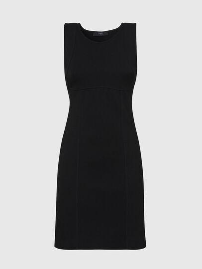 Diesel - D-KLAREN,  - Dresses - Image 1