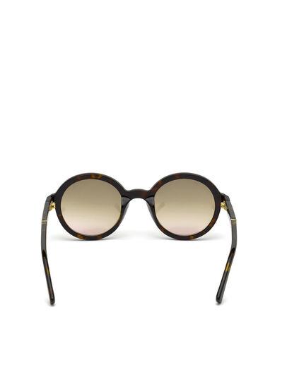 Diesel - DL0264,  - Sunglasses - Image 7