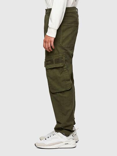 Diesel - D-Krett JoggJeans® 069RJ,  - Jeans - Image 4