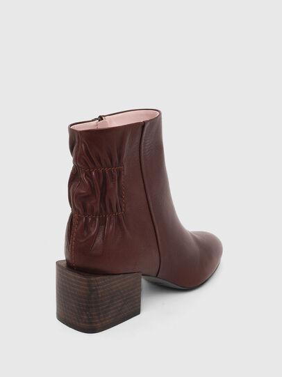 Diesel - JAYNET MAB,  - Ankle Boots - Image 4