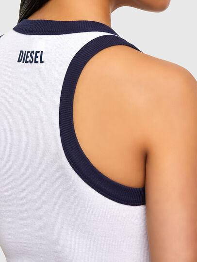 Diesel - UFBY-ELINA-C,  - Bodysuits - Image 3