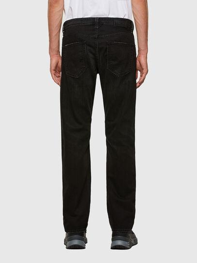 Diesel - Larkee 069PW,  - Jeans - Image 2