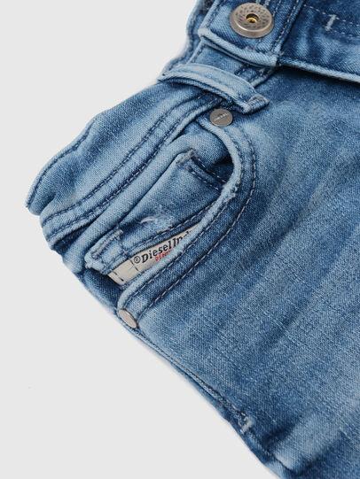 Diesel - SLEENKER-B JOGGJEANS-N,  - Jeans - Image 3