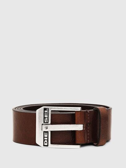 Diesel - BLUESTAR,  - Belts - Image 1