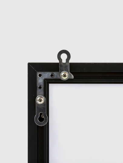 Diesel - 11000 FRAME IT!, Silver - Home Accessories - Image 7