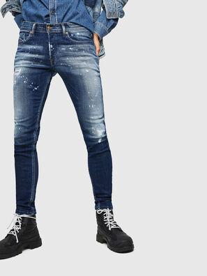 Sleenker 0091Y,  - Jeans