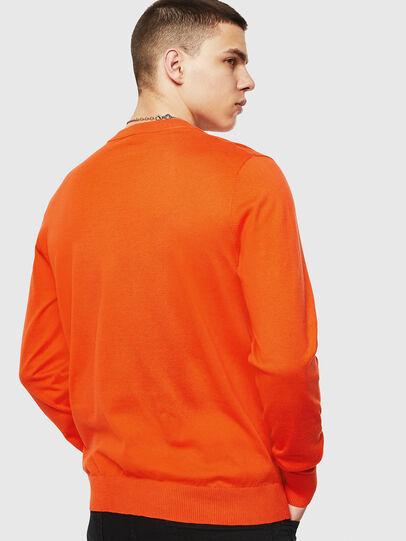Diesel - K-FREEX,  - Knitwear - Image 2