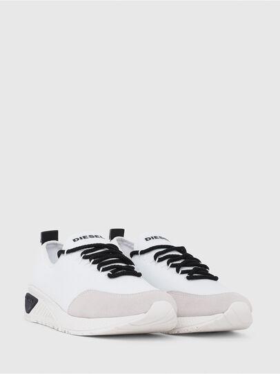 Diesel - S-KBY,  - Sneakers - Image 2