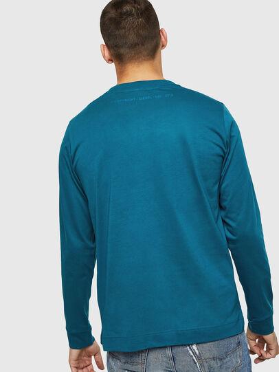 Diesel - T-LERMON,  - T-Shirts - Image 2