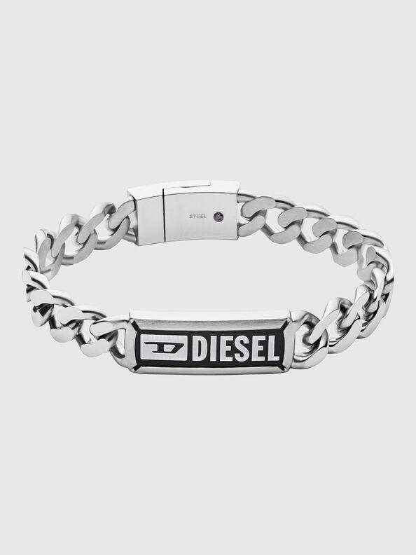 https://hu.diesel.com/dw/image/v2/BBLG_PRD/on/demandware.static/-/Sites-diesel-master-catalog/default/dw7e8bf32e/images/large/DX1243_00DJW_01_O.jpg?sw=594&sh=792