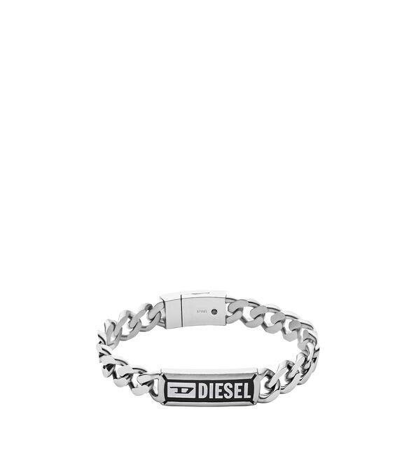 https://hu.diesel.com/dw/image/v2/BBLG_PRD/on/demandware.static/-/Sites-diesel-master-catalog/default/dw7fcedbdc/images/large/DX1243_00DJW_01_O.jpg?sw=594&sh=678