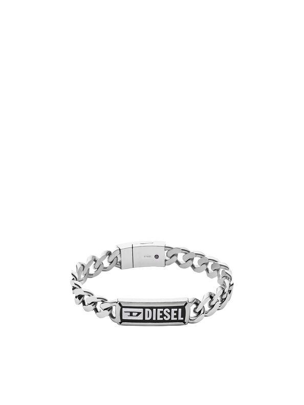 https://hu.diesel.com/dw/image/v2/BBLG_PRD/on/demandware.static/-/Sites-diesel-master-catalog/default/dw7fcedbdc/images/large/DX1243_00DJW_01_O.jpg?sw=594&sh=792