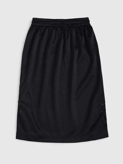 Diesel - GRHONX,  - Skirts - Image 2