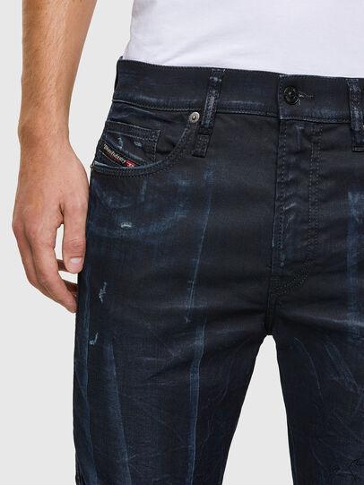 Diesel - D-REEFT JoggJeans® 069RB,  - Jeans - Image 3