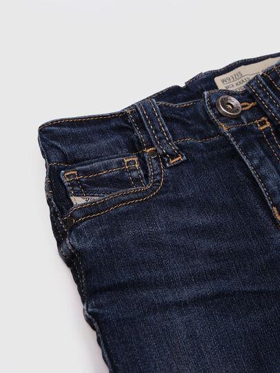 Diesel - GRUPEEN-B,  - Jeans - Image 3