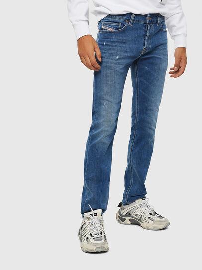 Diesel - Safado 083AX,  - Jeans - Image 1