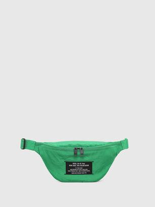 F-SUSE BELT DZ, Green - Belt bags