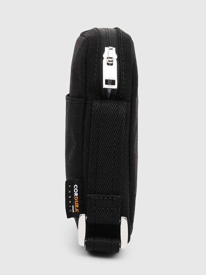 Diesel - FONO,  - Bijoux and Gadgets - Image 3