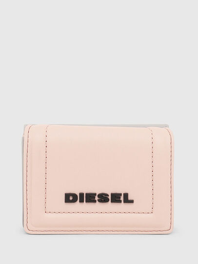 Diesel - LORETTINA, Face Powder - Small Wallets - Image 1