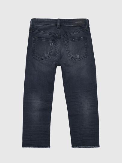 Diesel - ARYEL-J, Black - Jeans - Image 2