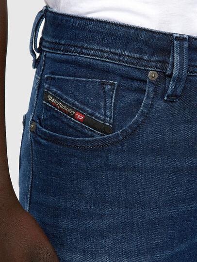 Diesel - Larkee 009ER,  - Jeans - Image 3