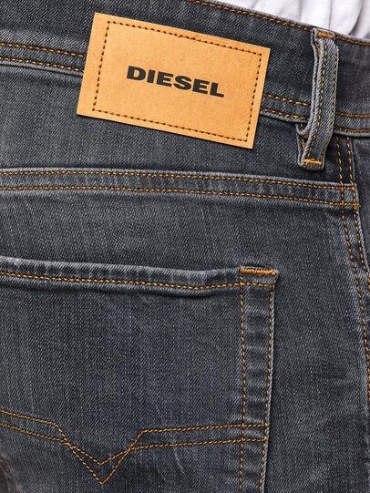 Diesel - Sleenker 009DJ,  - Jeans - Image 4
