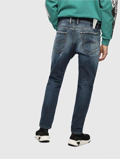 Diesel - Narrot JoggJeans 087AK,  - Jeans - Image 2