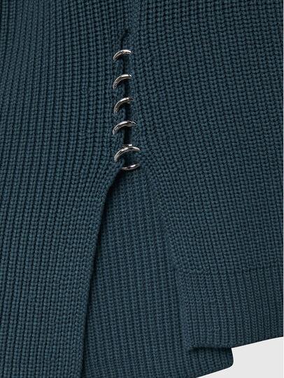 Diesel - M-ESSIE,  - Knitwear - Image 3