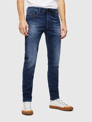 Thommer JoggJeans 088AX,  - Jeans