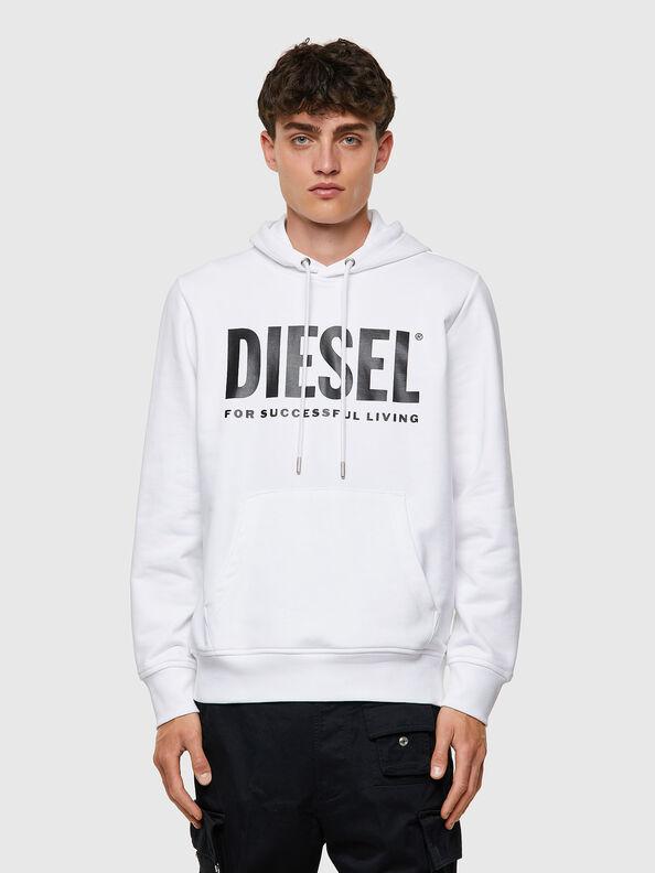 https://hu.diesel.com/dw/image/v2/BBLG_PRD/on/demandware.static/-/Sites-diesel-master-catalog/default/dw87cf6bba/images/large/A02813_0BAWT_100_O.jpg?sw=594&sh=792