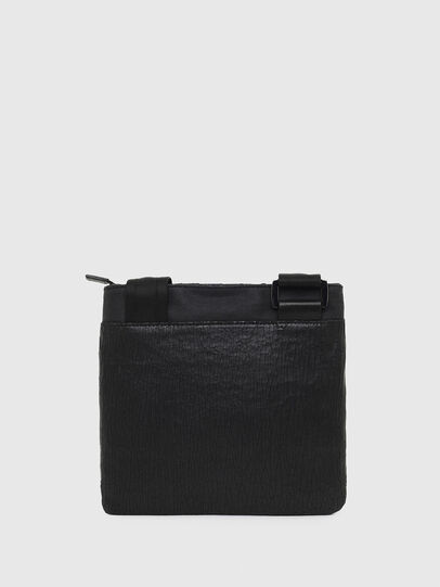 Diesel - TASSYO,  - Crossbody Bags - Image 2