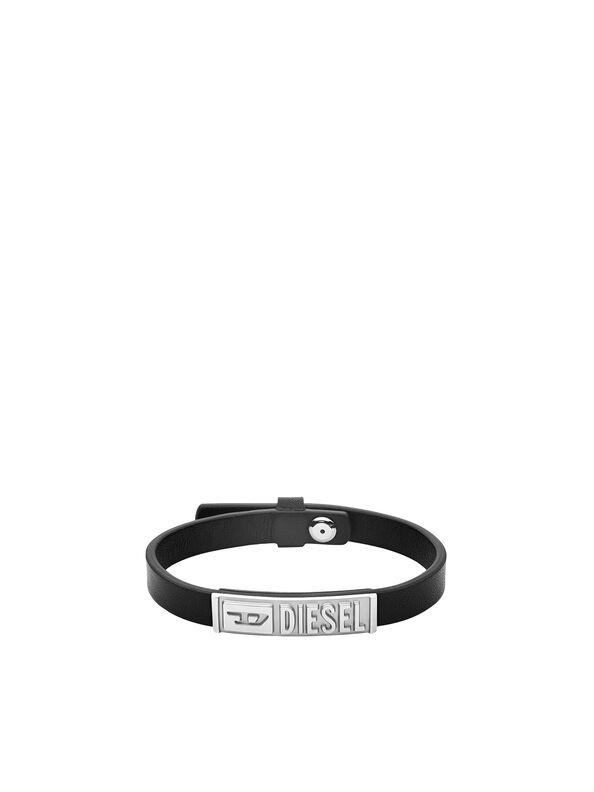 https://hu.diesel.com/dw/image/v2/BBLG_PRD/on/demandware.static/-/Sites-diesel-master-catalog/default/dw895c5118/images/large/DX1226_00DJW_01_O.jpg?sw=594&sh=792