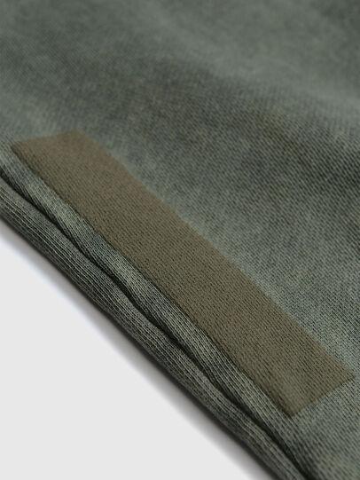 Diesel - PTA, Dark Green - Pants - Image 3