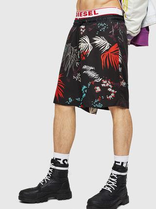 P-NOTERY,  - Shorts