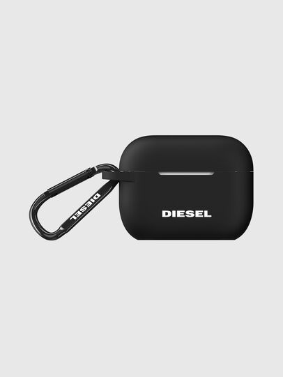 Diesel - 41943, Black - Cases - Image 1