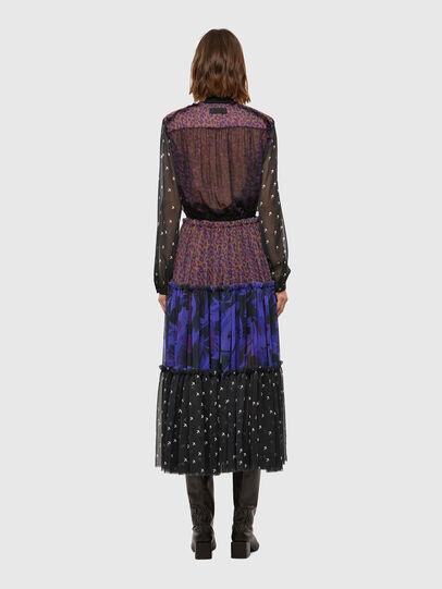 Diesel - D-ILA,  - Dresses - Image 2
