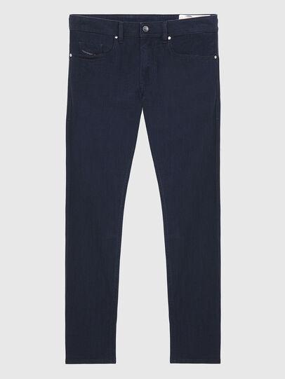 Diesel - Thommer 085AQ,  - Jeans - Image 1