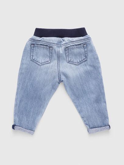 Diesel - PRIGGY-B-N,  - Jeans - Image 2