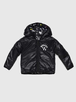 JORKYB, Black - Jackets
