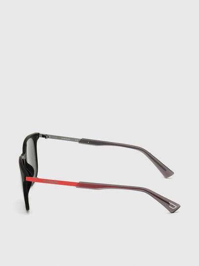 Diesel - DL0311,  - Sunglasses - Image 3