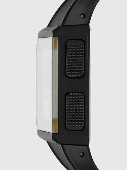 Diesel - DZ1943, Black/Gold - Timeframes - Image 2